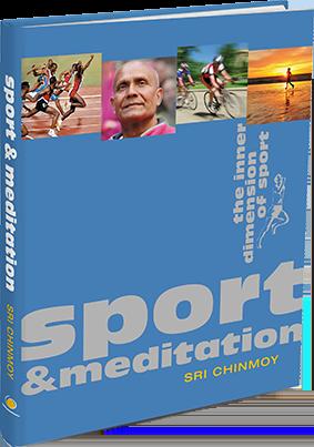 sport_meditation-3D-sm