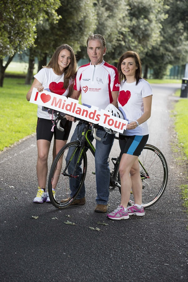 sean-kelly-launches-the-irish-heart-foundation-4th-annual-tour-of-the-midlands-cycle