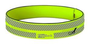 Reflective FlipBelt