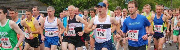 ballyhoura-active-duathlon