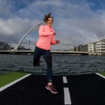 Vhi Women's Mini Marathon celebrating 35 years – open for entries & unveils new route