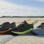 ASICS takes fast to another level with launch of FlyteFoam™ Fast Series & ASICS Pace Academy on Runkeeper