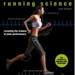 Running Science – Optimising Training and Performance – New Book