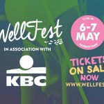 WellFest opening its gates to kids with new WellKids area