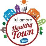 Tullamore Unveiled as Pfizer Healthy Town 2017 #MyHealthyTown