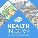 Pfizer Health Index 2017 reveals high levels of job satisfaction among Irish workers and positive focus by employers on health and wellbeing