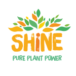 Shine Launches New Superfood Range in Ireland