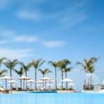 Miraggio Thermal Spa Resort family fitness