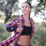 Introducing the Wetsleeve: A Breakthrough in Comfortable, Wearable Hydration