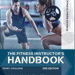 New book raises health concerns behind 'fitness fad' for high intensity workouts