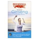red-kooga-ginseng-ginkgo-biloba-tablets-38-p