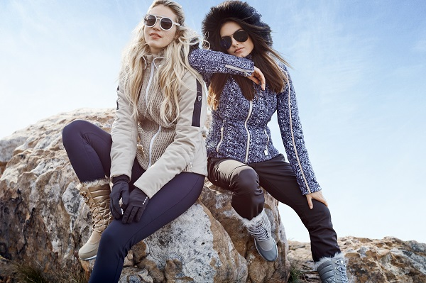5a895b443f1b Hit the Slopes in Style with Regatta Great Outdoors - Life and ...