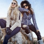 Hit the Slopes in Style with Regatta Great Outdoors