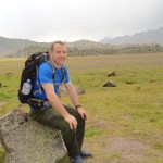 Cotswold Outdoor Appoints Pat Divilly As Official Brand Ambassador