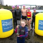 Aura Boyne Swim 2018 – Registration Now Open