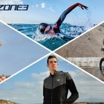 Zone3 triathlon and swimwear brand receives prestigious Queen's Award for Enterprise