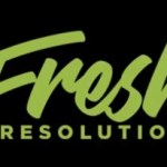 Fresh Resolutions Conference in partnership with The Happy Pear returns to Dublin to help young professionals kickstart their 2019