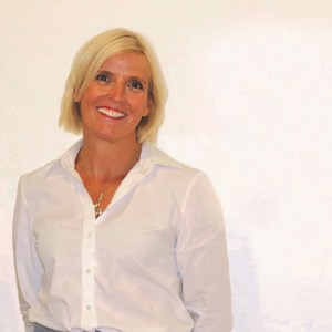 SANDRA DUNNE APPOINTED MANAGING DIRECTOR GYM PLUS