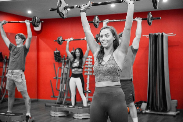 Snap Fitness expands business with franchising opportunities in Ireland