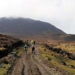 Croagh Patrick Heritage Trail walking festival