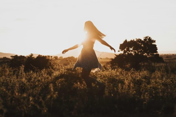 5 Tips To Stay Healthy While Social Distancing 1