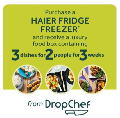 Get-Healthy-for-the-Summer-with-Haier-and-DropChef