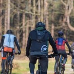 Safety Advice and How to Avoid Accidents While Cycling in Ireland