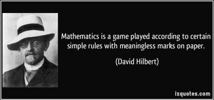 mathgame