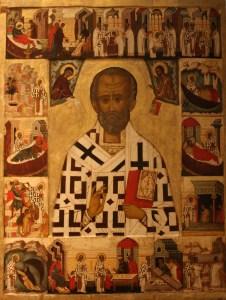 St_Nicholas