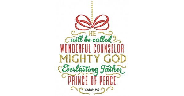 wonderful-counselor-mighty-god-everlasting-father-prince-of-peace-isaiah-9-6