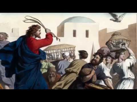 jesus_and_moneychangers