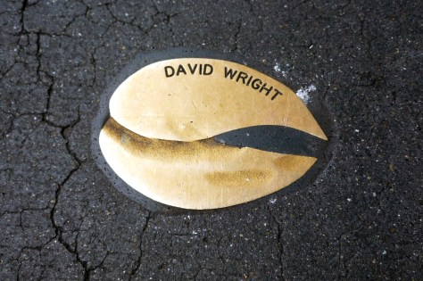 David Wright, Pike Place Market Foundation Donor?
