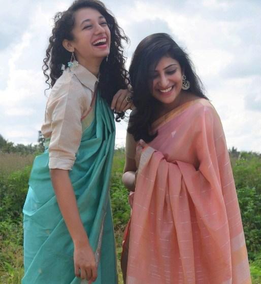 Ethicus puts up Mumbai Meri Jaan in Delhi