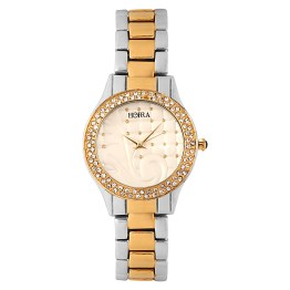 May 8 Horra Watches (1)