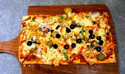 July 25 Pasta Italiano (5)