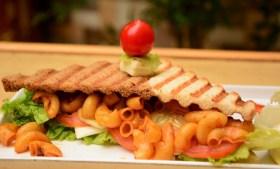 July 25 Pasta Italiano (7)