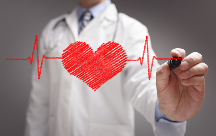 Modern lifestyle may up heart disease risk in young adults