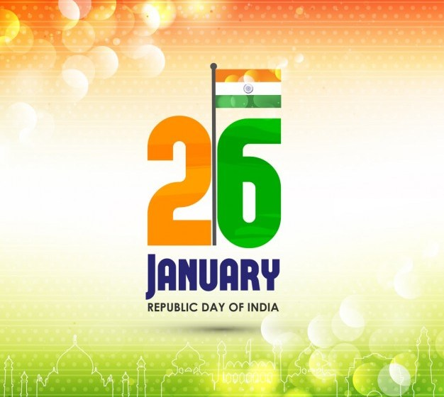 Let us pledge for a better India this R-day, say TV stars