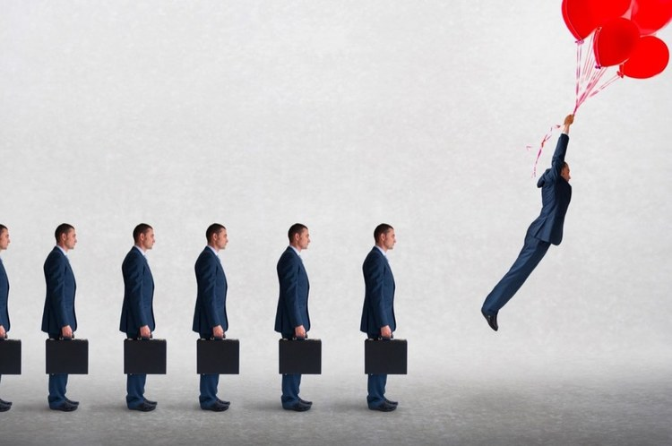 Attrition in jobs: Concern for companies
