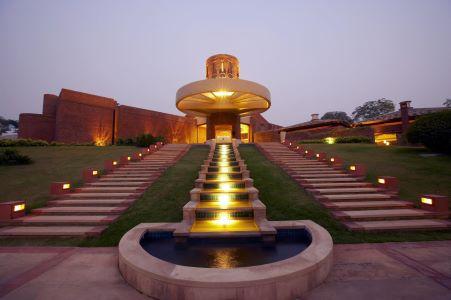 Celebrate Green Diwali in lap of Nature