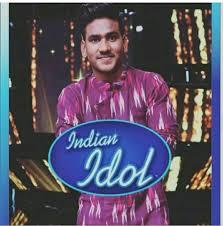 Sunny Hindustani is Indian Idol 11
