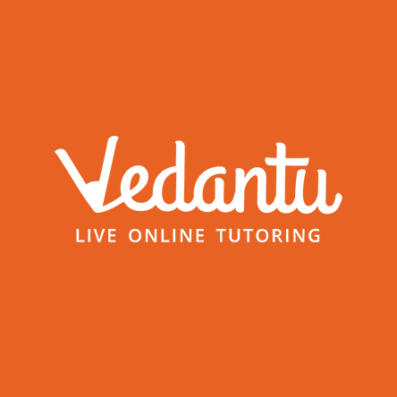 Students extensively adopt Vedantu's live online classes