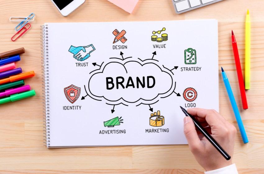 Branding will undergo sea-change in the post Covid-19 world
