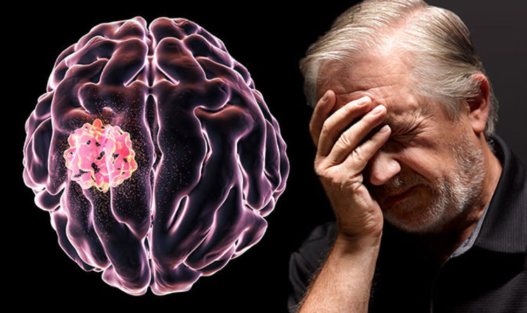World Brain Tumor Day: Symptoms you should not ever ignore