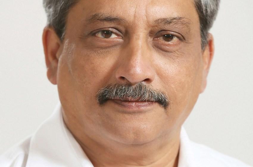 Goa's biggest newsmaker