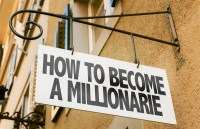 http://lifeandmyfinances.com/2018/10/how-to-become-rich-even-if-you-are-poor-today/