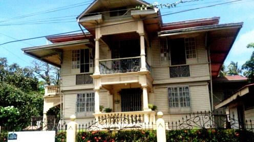 ancestral_house2