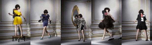 lanvin-for-hm-lookbook-grp2 rs