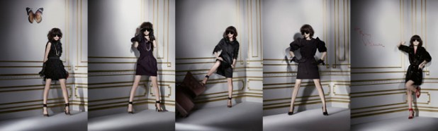 lanvin-for-hm-lookbook-grp3 rs