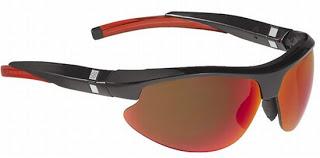 louis-vuitton-4-motion-sunglasses_cqu83_48